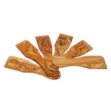 Raclette Spachtel Artikelnr 7045 220x0